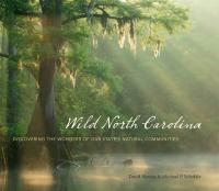 Wild North Carolina