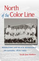 North of the Color Line