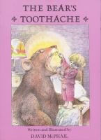 The Bear's Toothache