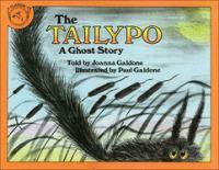 The Tailypo