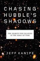 Chasing Hubble's Shadows