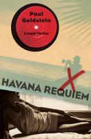 Havana Requiem