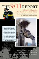 The 9/11 Report