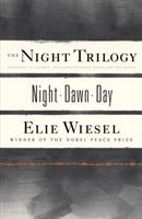 The Night Trilogy