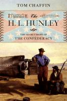 The H.L. Hunley