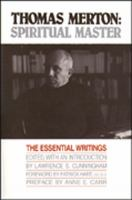 Thomas Merton, Spiritual Master