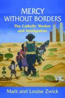 Mercy Without Borders