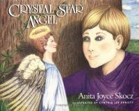Crystal Star Angel