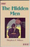 The Hidden Men