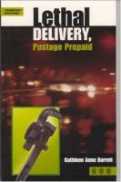 Lethal Delivery, Postage Prepaid