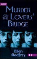 Murder on the Lovers' Bridge