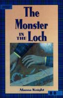 The Monster in the Loch