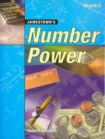 Jamestown's Number Power