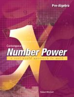 Contemporary's Number Power