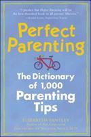 Perfect Parenting