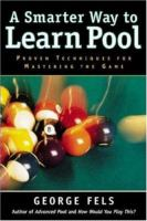 A Smarter Way to Learn Pool