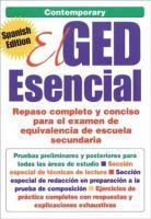 El GED esencial