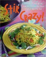 Stir Crazy!