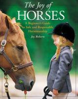 The Joy of Horses