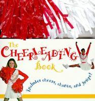 The Cheerleading Book