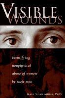 No Visible Wounds