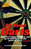 All About Darts