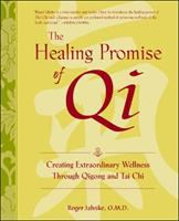 The Healing Promise of Qi