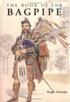 The Book of the Bagpipe