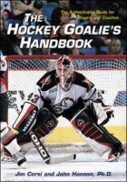 The Hockey Goalie's Handbook