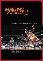 Basketball Playbook 2