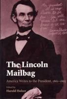 The Lincoln Mailbag