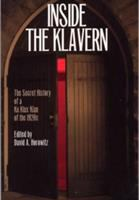 Inside the Klavern