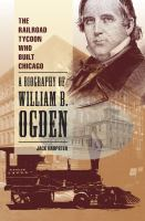 The Railroad Tycoon Who Built Chicago
