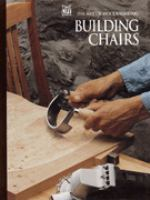 Building Chairs