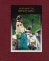 People of the Western Range