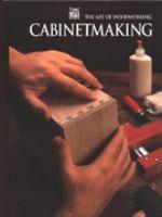 Cabinetmaking