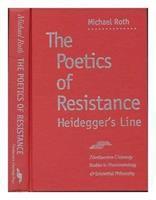 The Poetics of Resistance