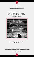 Charon's Ferry