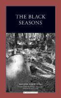 The Black Seasons