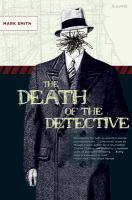 The Death of the Detective