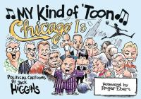 My Kind of 'toon, Chicago Is