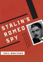 Stalin's Romeo Spy