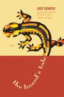The Lizard's Tale