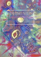 Halting Steps