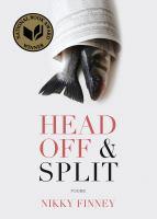 Head Off & Split