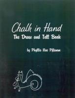 Chalk in Hand