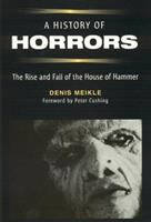 A History of Horrors