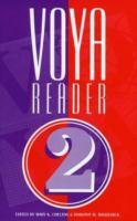 VOYA Reader Two