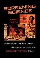 Screening Science
