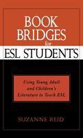 Book Bridges for ESL Students